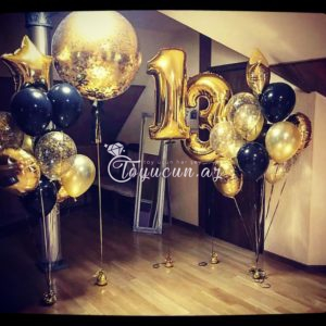 Helium Sar 003