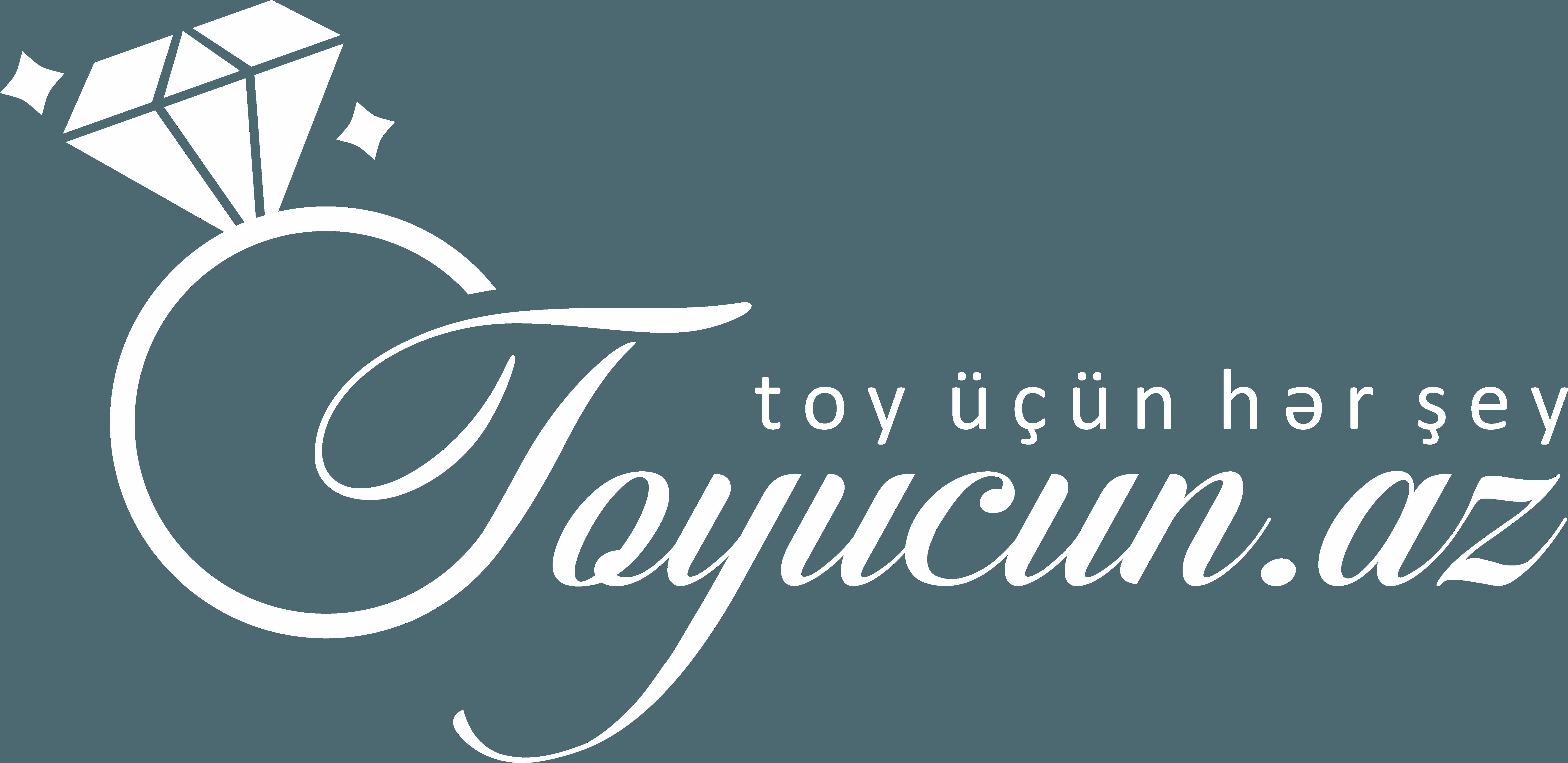 Toyüçün